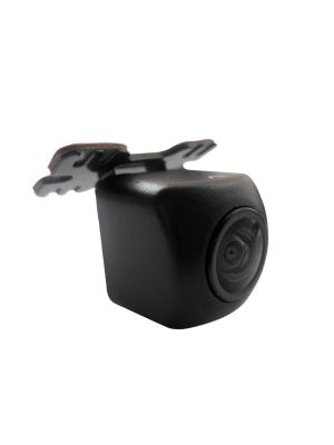 Rydeen CM-180SW2 MINy SuperWide 180° Backup Camera with Switcher (CM180SW2)