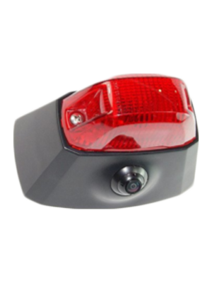 Rydeen CM-DP2000P Third Brake Light For Dodge 2014-2019 Promaster (CMDP2000P)