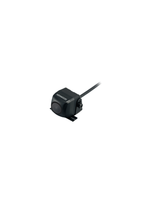 Kenwood CMOS-130 UNIVERSAL REAR VIEW CAMERA