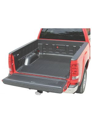 Rugged Liner COLC14TG Tailgate Liner