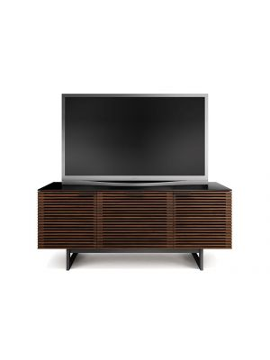 BDI Corridor 8177 Home Theater Cabinet TV Console