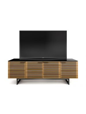 BDI Corridor 8179 Audio/Video Cabinet for TVs