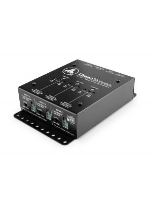 JL Audio CL-SSI CleanSweep® Signal Summing Interface (CLSSI)