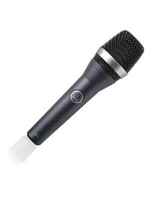 AKG D5(S) Professional Super Cardioid Dynamic Vocal Microphone