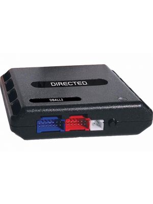 Directed XpressKit DBALL2 Databus All Interface Module and 3X Lock Remote Start
