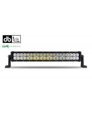 db Link® DBLE22C - Extreme Series 22
