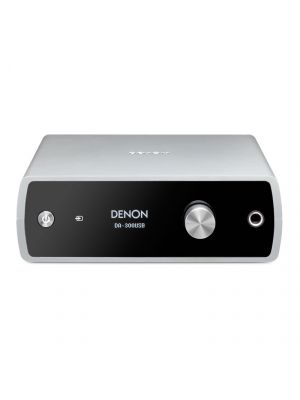 Denon DA-300USB Headphone DAC