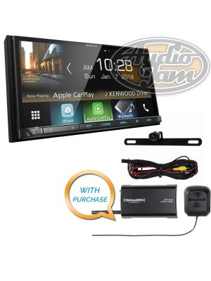 Car Multimedia Receiver Systems • FREE Shipping • Audio Jam