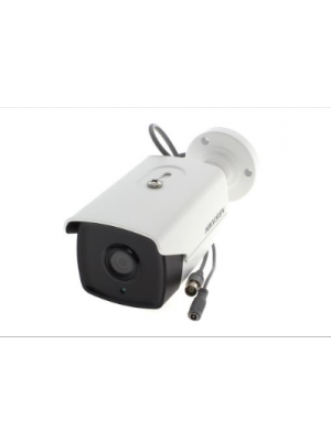 Hikvision DS-2CE16H1T-IT12.8 5MP Outdoor HD-TVI Bullet Camera Vision & 2.8mm Lens