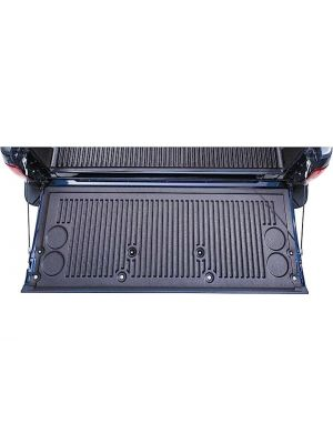 Duraliner DRLF90-BTX Tailgate Protector