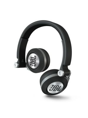 JBL Synchros E30 - On-Ear Headphones