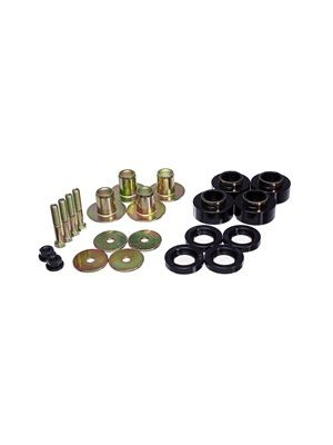 Energy Suspension ENG3.4171R Body Mount Set