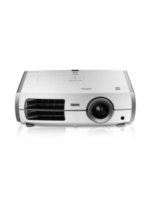 Epson PowerLite Home Cinema 8345 1080p 3LCD Projector (V11H416120)