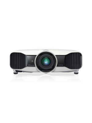Epson PowerLite Home Cinema 5020UB 3D 1080p 3LCD Projector (V11H527020)