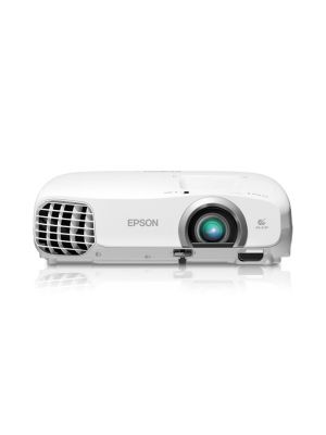Epson PowerLite Home Cinema 2030 2D/3D 1080p 3LCD Projector (V11H561020)