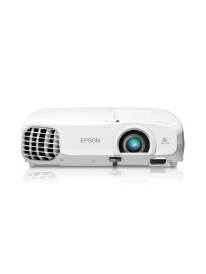 Epson PowerLite Home Cinema 2000 2D/3D 1080p 3LCD Projector (V11H562020)