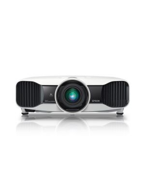 Epson PowerLite Home Cinema 5030UB 2D/3D 1080p 3LCD Projector (V11H585020)