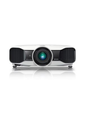 Epson PowerLite Home Cinema 5030UBE Wireless 2D/3D 1080p 3LCD Projector (V11H586020)