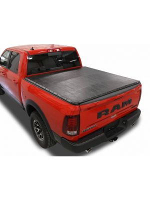 Extang 2940 BlackMax Tonneau Cover - 6.5 ft. Bed