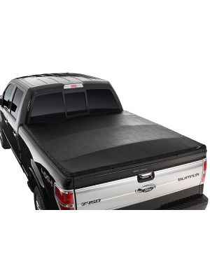 Extang 2740 BlackMax Tonneau Cover - 4 ft. Bed