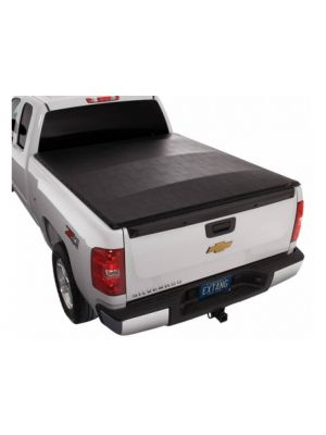 Extang 7725 Classic Platinum Tonneau Cover - 8 ft. Bed