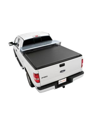 Extang 60355 Express Toolbox Tonneau Cover - 6 ft. Bed