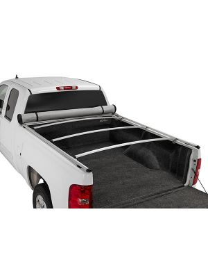 Extang 14800 Tundra Double Track System Tuff Tonno