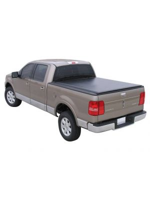 Access Bed Covers 41279 Lorado Tonneau Cover - 6.5ft Bed