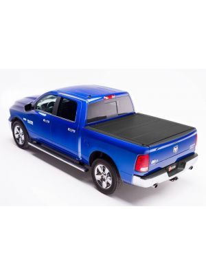 Bak Industries 448203 4In Bakflip MX4 Tonneau Cover