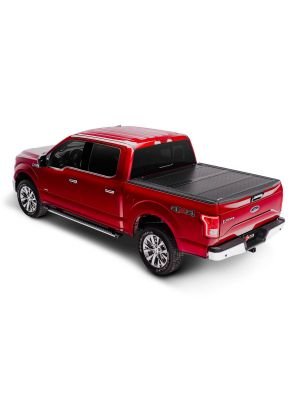 Bak Industries (Bak) 226330 6ft 9in Bakflip G2 Tonneau Cover