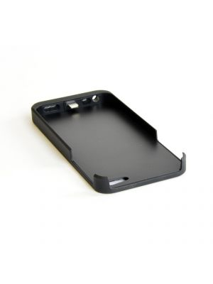 Brandmotion FDMC-1105 iPhone 5 Qi Wireless Charging Sleeve