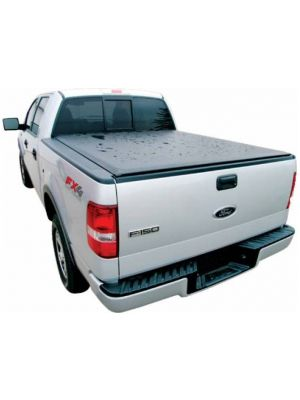 Access 41029 6.5ft Lorado Roll-Up Cover
