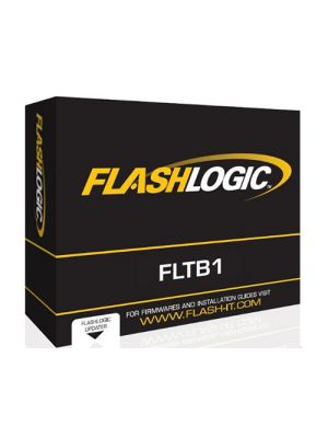 Flashlogic FLTB1 Data Transponder Override for Ford & More (AX-FLTB1)