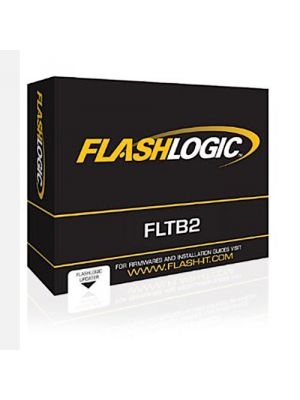 Flashlogic FLTB2 Data Immobilizer for all GM Theft Deterrent Systems (AX-FLTB2)