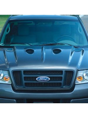 Reflexxion FO1230239 04-08 Ford F150/250 Cobra Style
