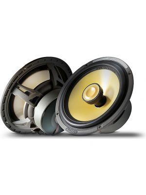 "Focal EC 165 K 6.5"" Coaxial kit"