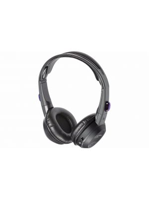 Alpine SHS-N107 Single Source Wireless Headphones