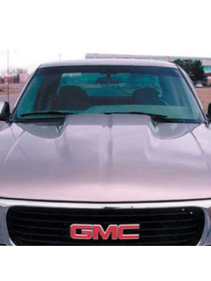 Reflexxion GM1230249 99-06 and 07 Classic GMC Sierra Pickup/00-06 Yukon/Yukon XL/01-06 Heavy Duty
