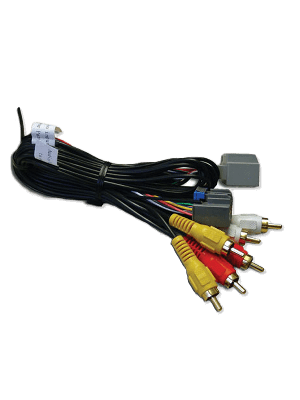 PAC GMRVD-1 Overhead LCD Retention Cable