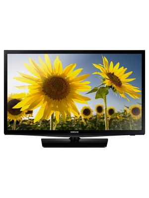 "Samsung UN28H4500AFXZA LED H4500 Series Smart TV - 28"" Class (27.5"" Diag.)"