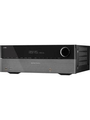 Harman Kardon AVR 3650
