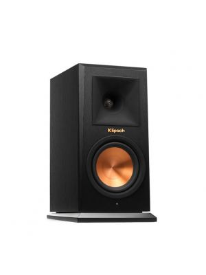 Klipsch RP-140WM REFERENCE PREMIERE HD WIRELESS SPEAKER (Pair)