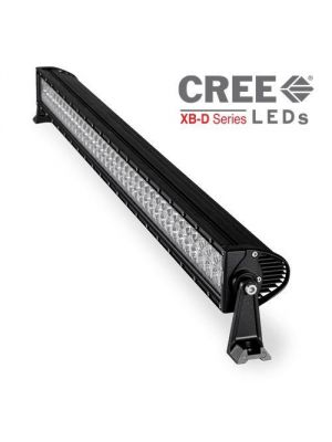 Heise HE-DR42 42 Inch Dual Row LED Lightbar