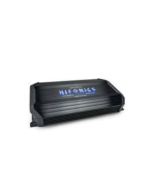 Car Amplifiers & Car Stereo Installation Services  • FREE