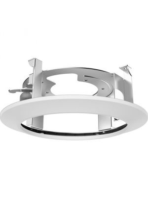 Hikvision RCM-DE4A In-Ceiling Mounting Bracket for DS-2DE4 Series Cameras (RCMDE4A)
