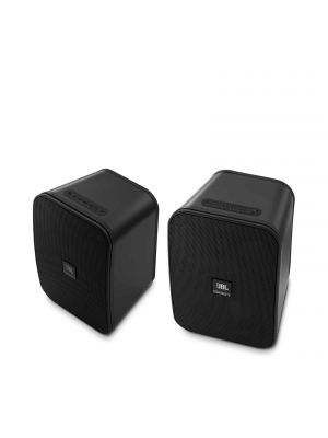 """JBL CONTROLXWGPHAM 5.25"""" Portable Stereo Bluetooth Speakers"""