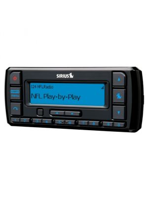 SiriusXM SSV7V1 Stratus 7 with Vehicle Kit