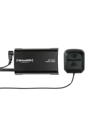SiriusXM SXV300V1 Connect Vehicle Tuner (SXV300)