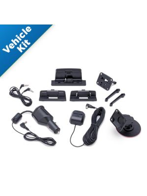 SiriusXM SXDV3 Dock & Play Vehicle Kit