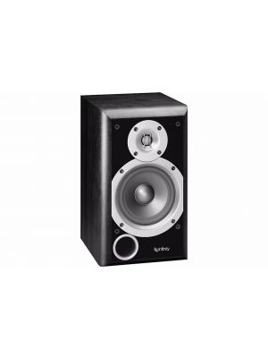 Infinity Primus P153 Two-Way 5 1/4-Inch Bookshelf/Satellite Speaker